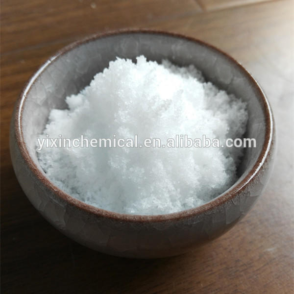 that products contains borax ,sodium borate price