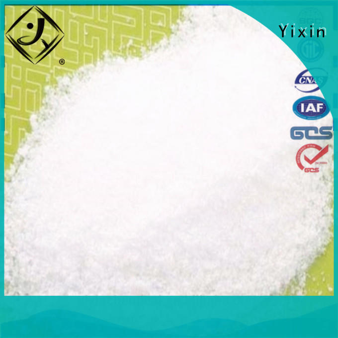 Yixin crystal microguard manufacturers for ceramics industry