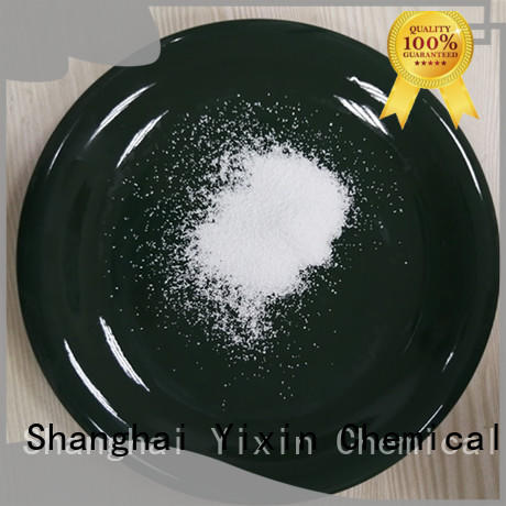 Wholesale potassium chloride deficiency for business for dyestuff industry