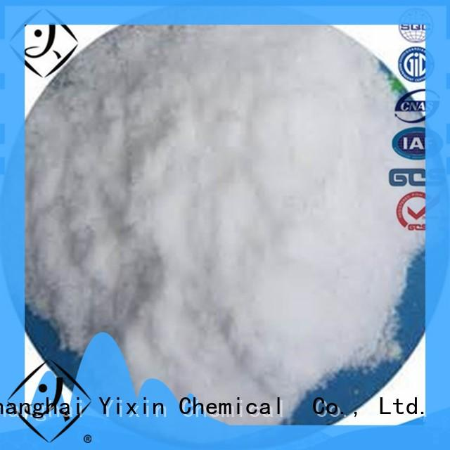 Custom nitric acid 42 be for business for dyestuff industry