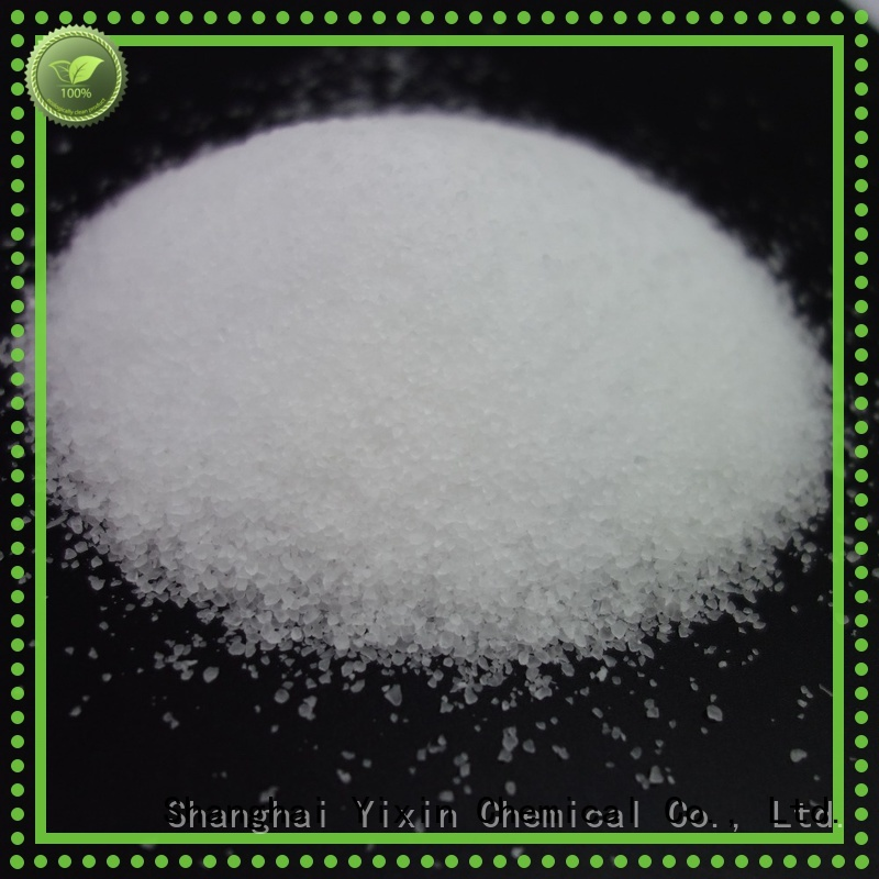 Yixin things that contain borax manufacturers As an all purpose cleaning agent