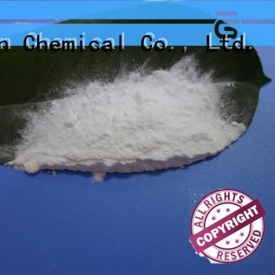High-quality benzoctamine company used in oxygen-sensitive applications