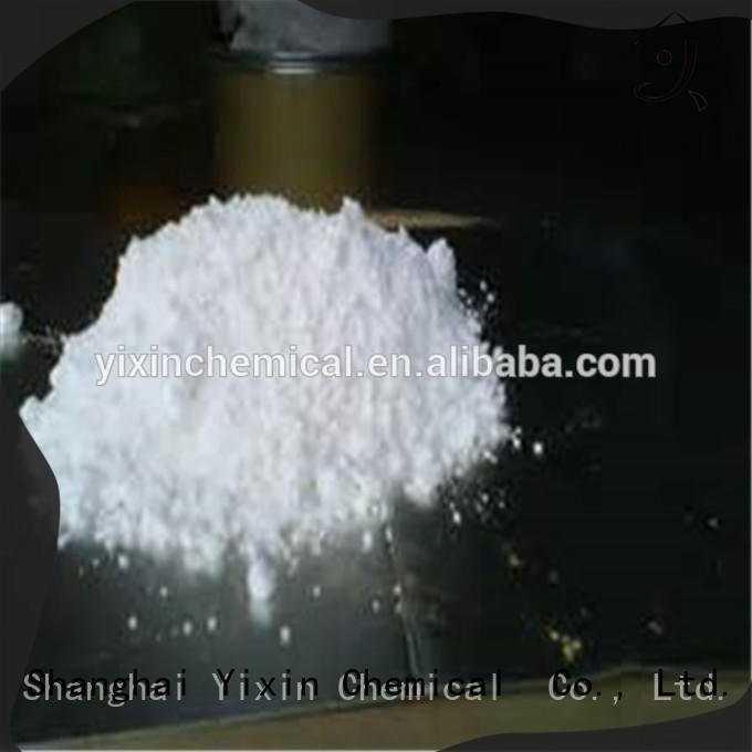 Yixin difference between boron and borax Suppliers for glass industry