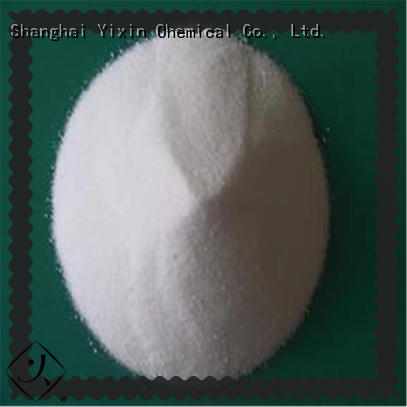 Yixin Custom sodium carbonate ions Supply for chemical manufacturer