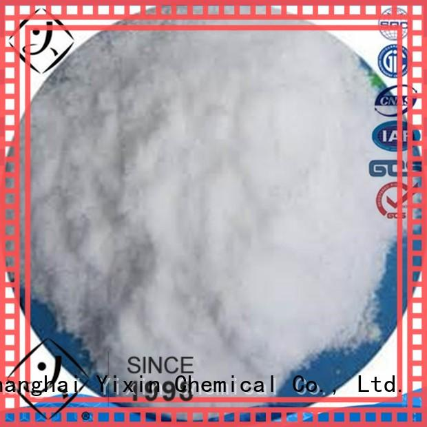Yixin Latest is borax a chemical for business As an all purpose cleaning agent