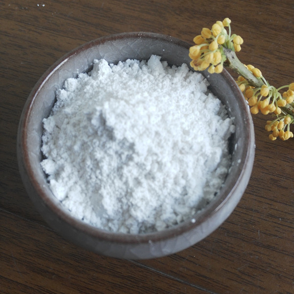 high purity for Lithium carbonate Li2CO3 CAS 554-13-2