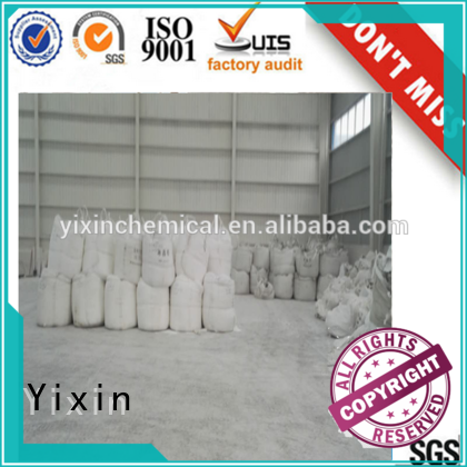 Wholesale potassium nitrate powder crystal Suppliers for ceramics industry