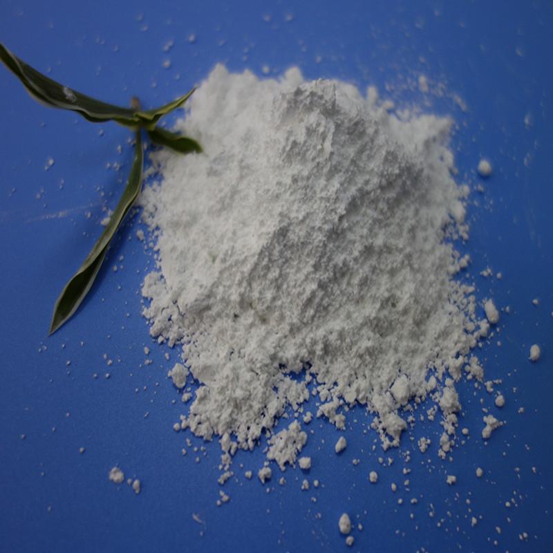 Barium carbonate price