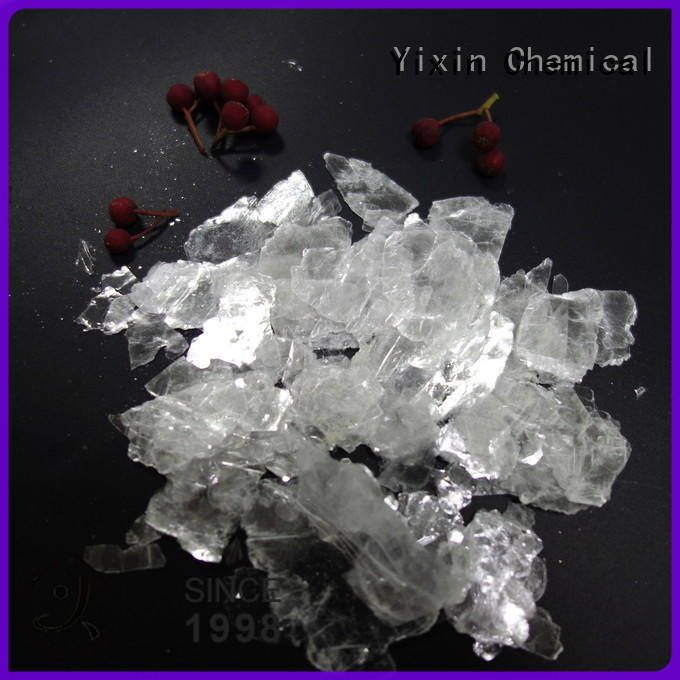 Yixin appliances natural mica collection manufacturers used in cosmetics