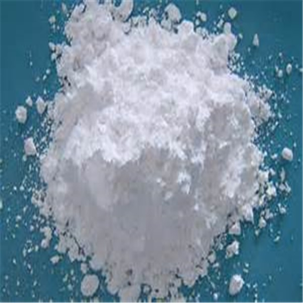 Ceramic glazing BaCO3 barium carbonate with competitive price from China