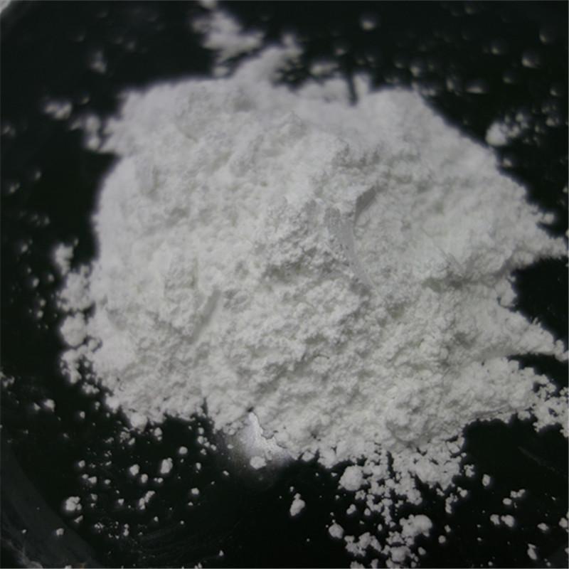 Barium Carbonate from China CAS NO:513-77-9