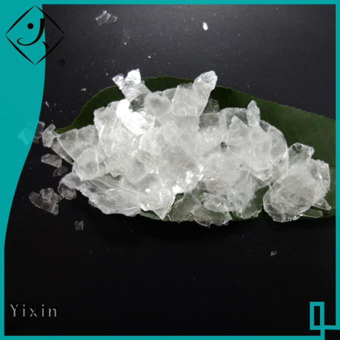 Wholesale iridescent mica flakes mica manufacturers used in cosmetics household appliances