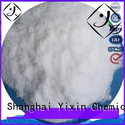 Yixin potassium carbonate purchase Supply for dyeing industry