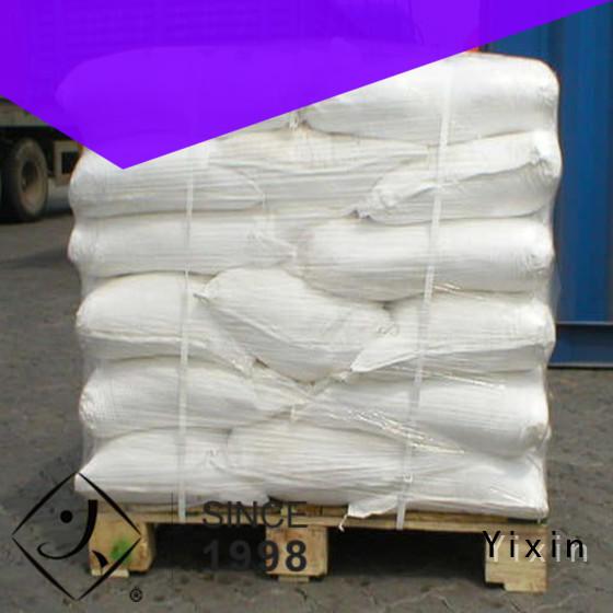 Yixin soda ash light manufacturers manufacturers for chemical manufacturer