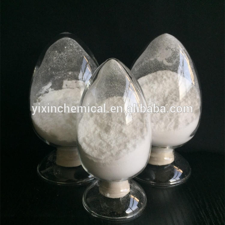 High purity 99%min Barium Carbonate 513-77-9
