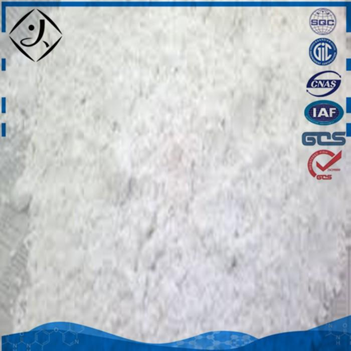 cheap price of barium carbonate made in China