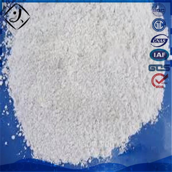 barium carbonate dissolution in glass manufacture