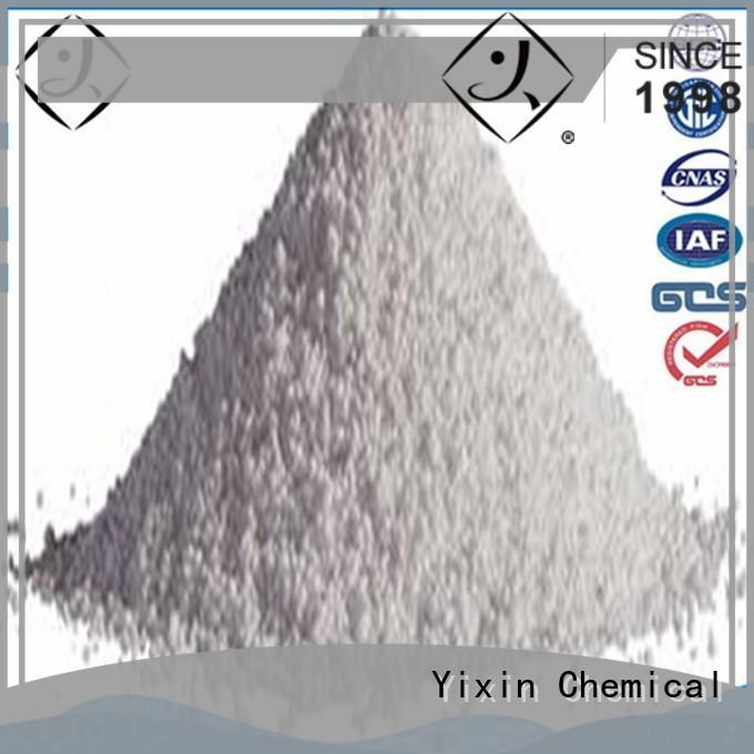 Custom potassium fluoride factory for food medicine glass industry