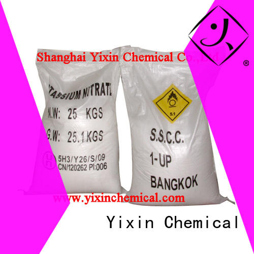 Yixin Top is potassium nitrate a solid liquid or gas company for ceramics industry
