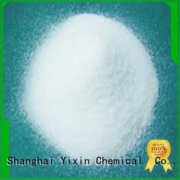 Yixin sodium borate structure Suppliers for glass industry
