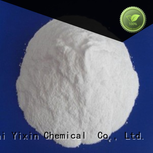 Yixin concentration of sodium carbonate manufacturers for glass industry