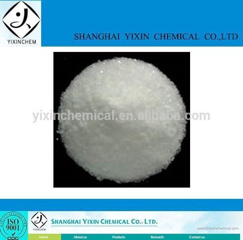 cheap price barium carbonate price/uses of barium carbonate (baco3)