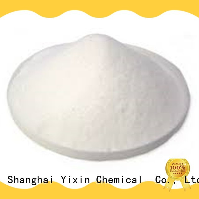 New sodium borate in cosmetics factory for glass factory