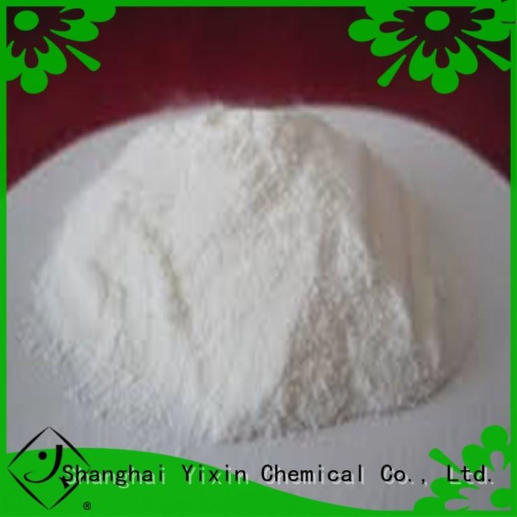 Yixin High-quality sodium borate vs boric acid Supply for laundry detergent making