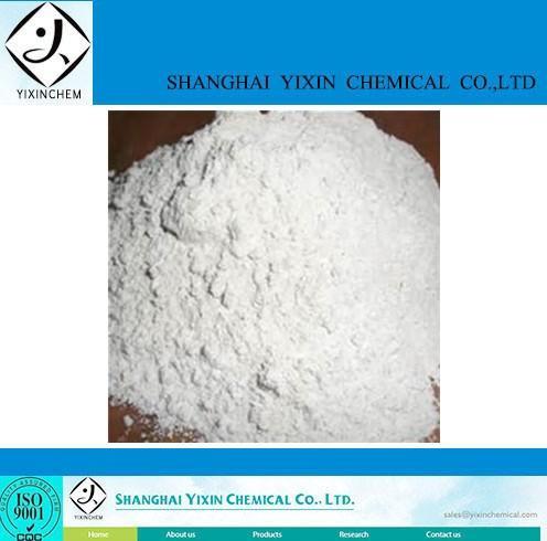 barium carbonate price 513-77-9