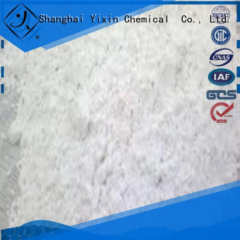 Wholesale barium chloride density Supply used in bricks