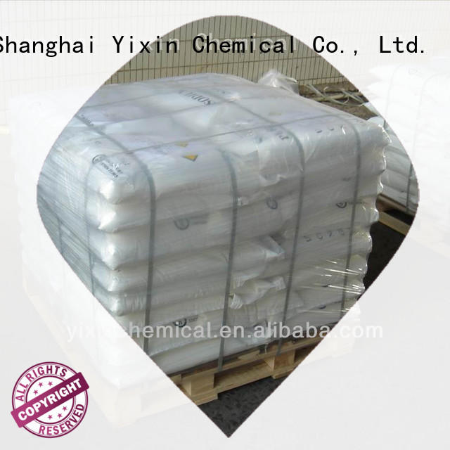 Custom is sodium carbonate an acid company for chemical manufacturer