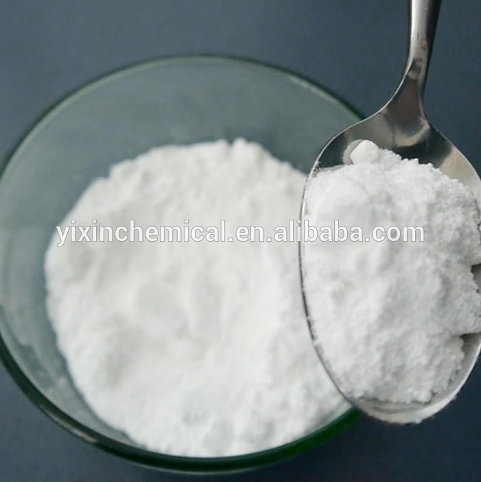 high quality for soda ash romania