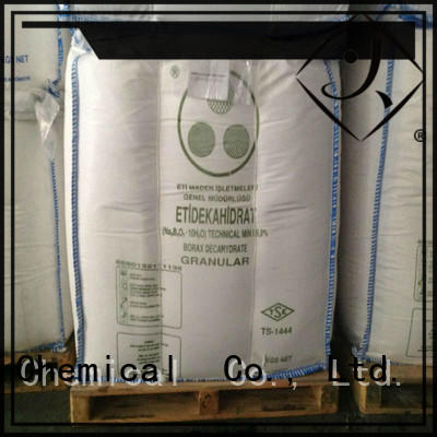 High-quality boric acid australia Suppliers for glass factory