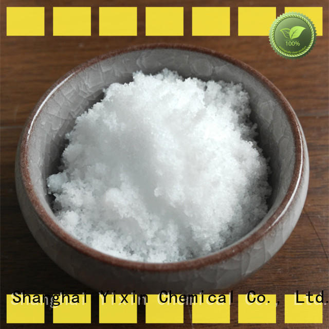 Yixin another name for borax company for laundry detergent making