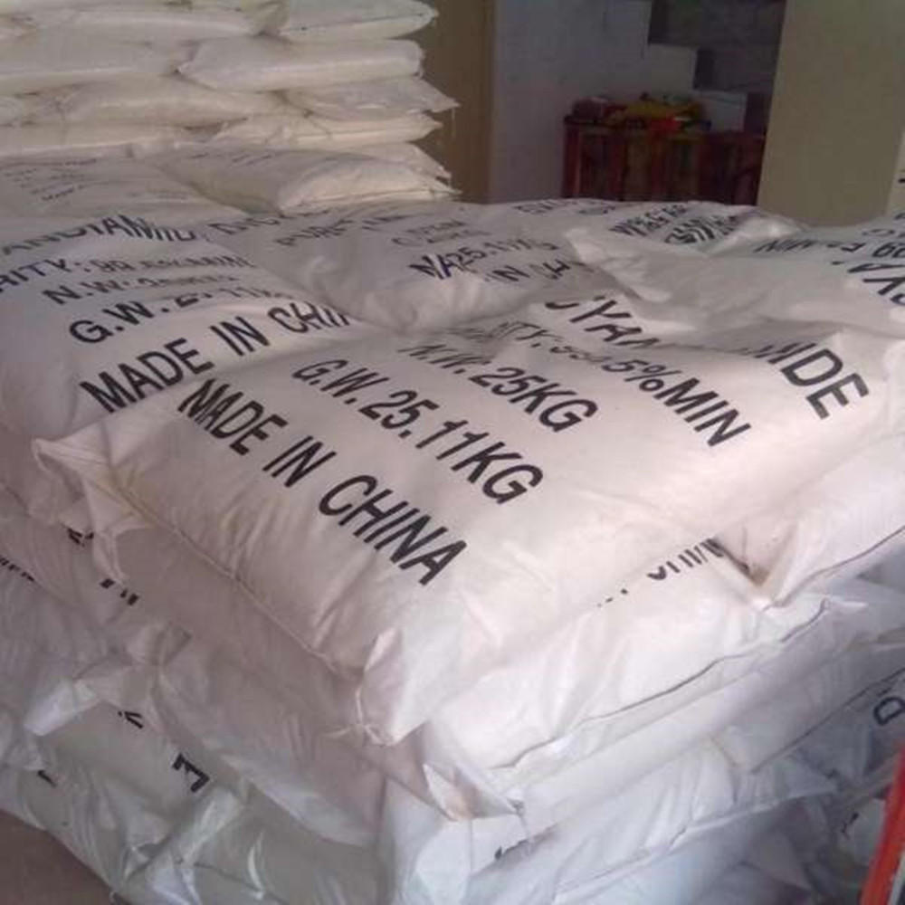 alibaba supply soda ash for detergent