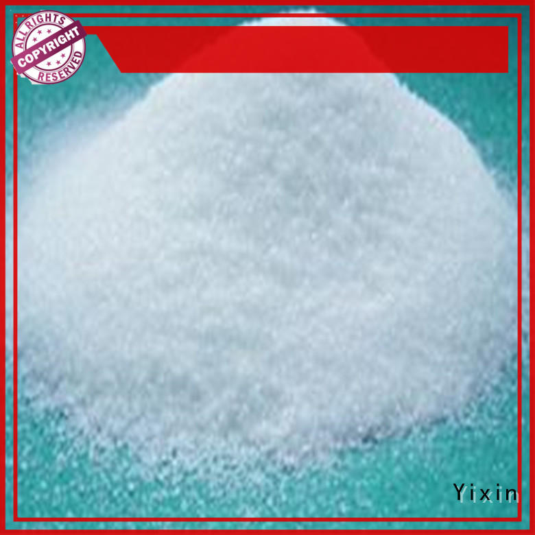 Yixin borex manufacturing Supply for laundry detergent making