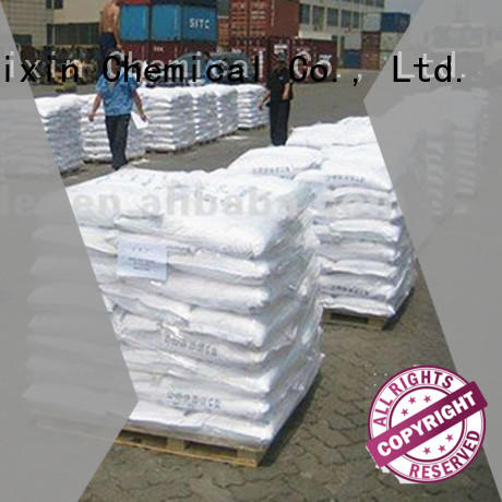 Wholesale naco3 ph for business for chemical manufacturer