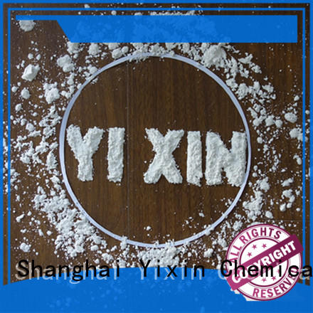 Yixin boric acid inhalation for business for glass industry