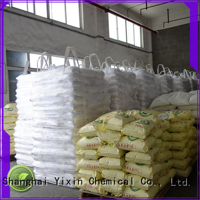 Yixin fertilizers miconazole topical cream over the counter company for ceramics industry