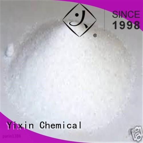 Yixin borax for sale factory for laundry detergent making