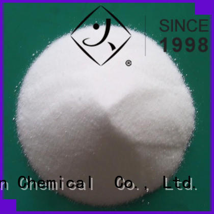 Yixin sodium bicarbonate consumption for business for chemical manufacturer