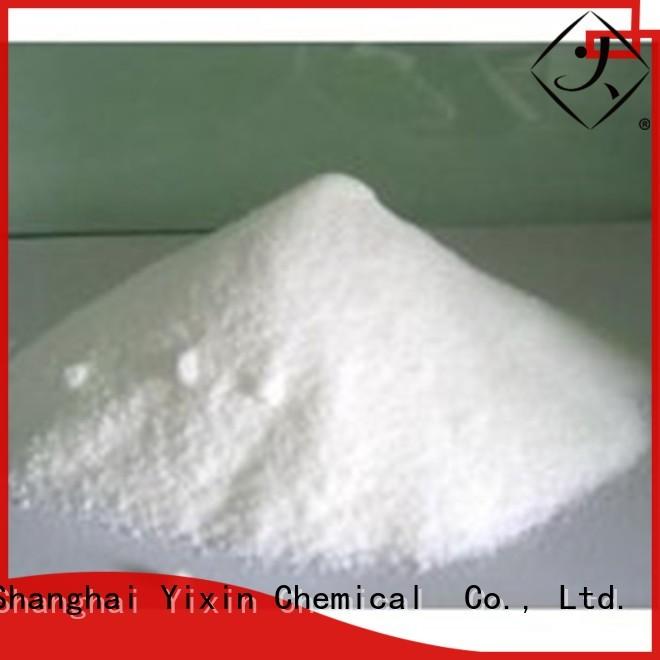 Yixin borax flux manufacturers for glass factory