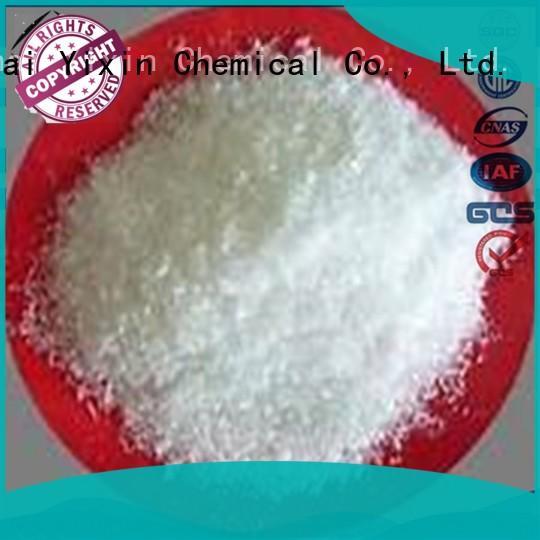 Yixin Best diethylene glycol Supply for dye industry