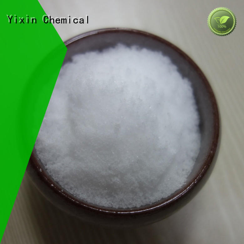 Yixin sodium tetraborate liquid for business for glass factory