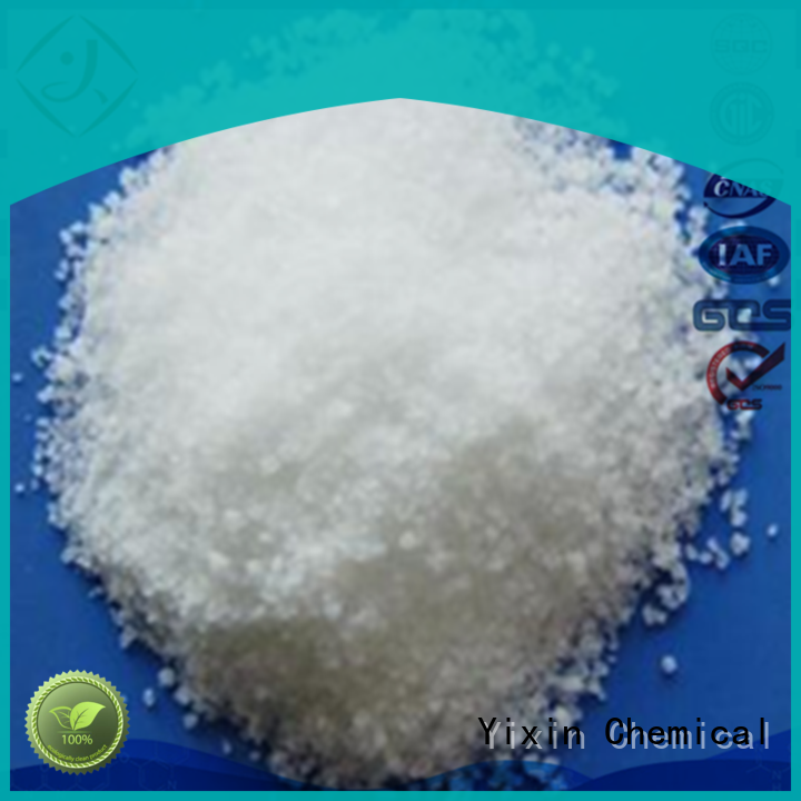 Best diethanolamine manufacturers for glass industry