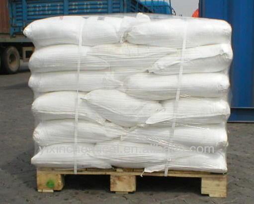 Factory Cheap Price of Soda Ash Powder
