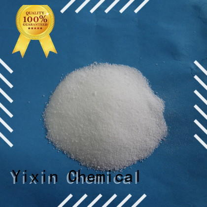 Custom borax reaction with water Suppliers for laundry detergent making