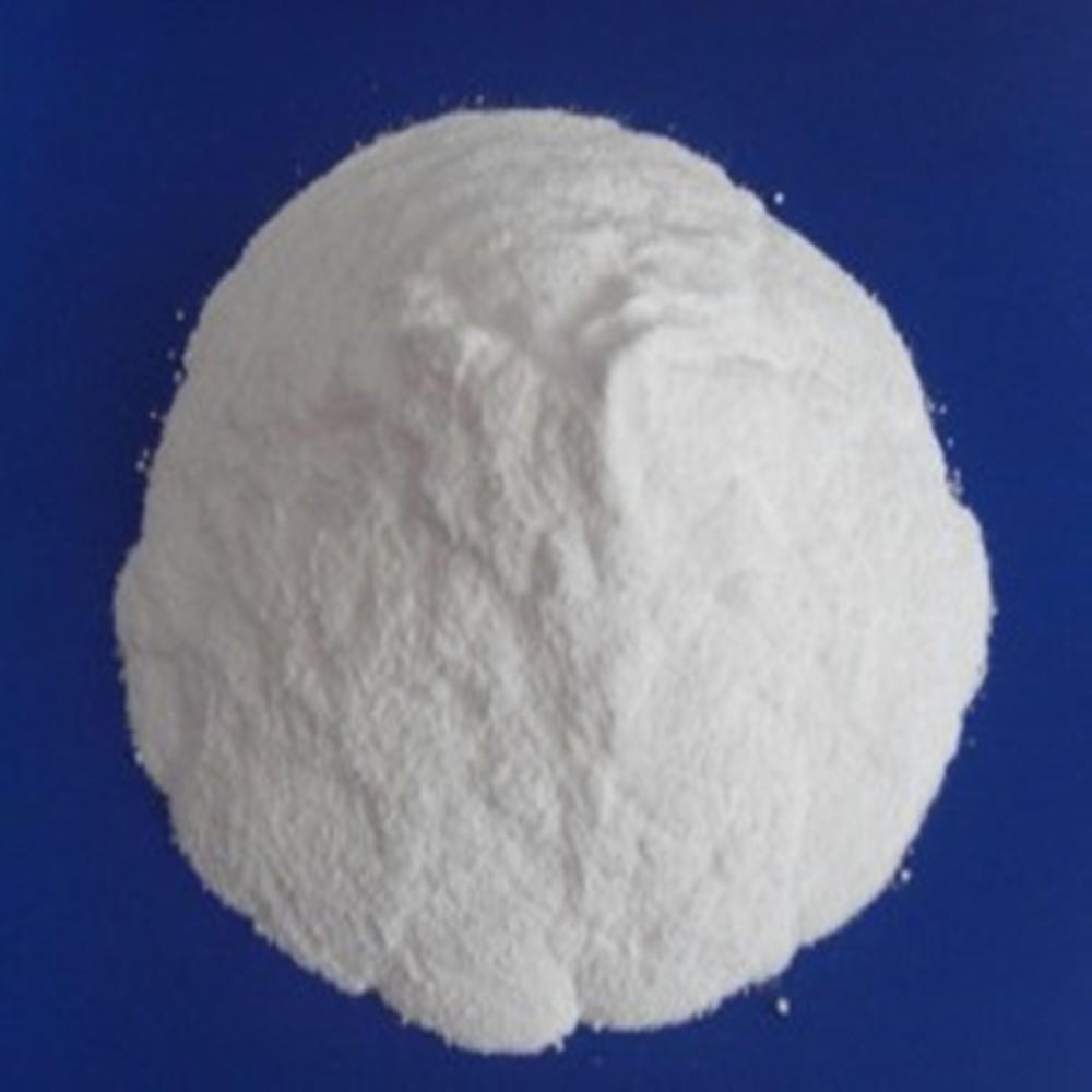 double ring soda ash light in china