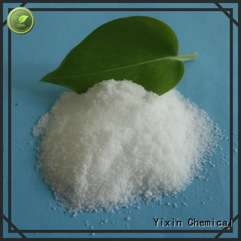 Yixin nitrate cheap potassium nitrate manufacturers for ceramics industry
