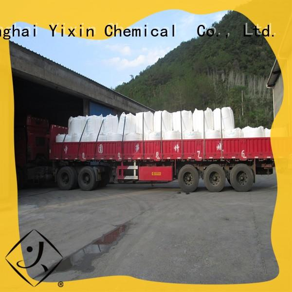 Yixin Best sodium tetraborate msds for business for laundry detergent making